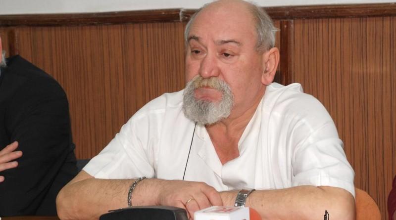 ziua mondiala a sanatatii 2011 vaslui zavate mircea 7703 (Copy)