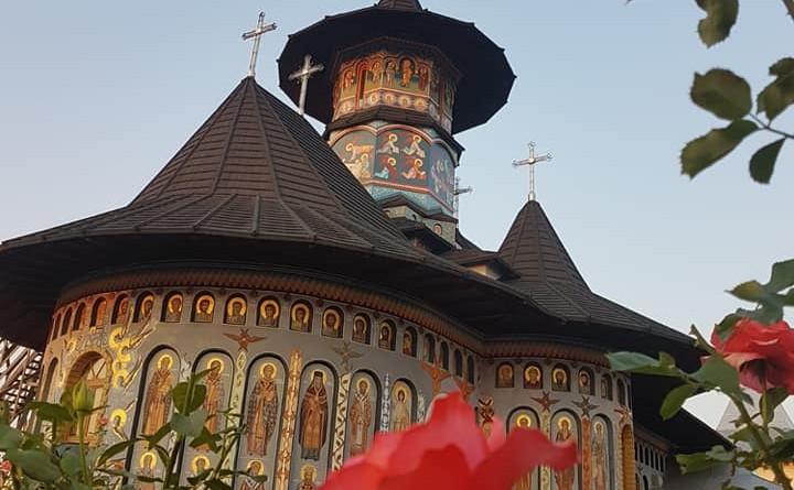 manastirea-alexandru-vlahuta