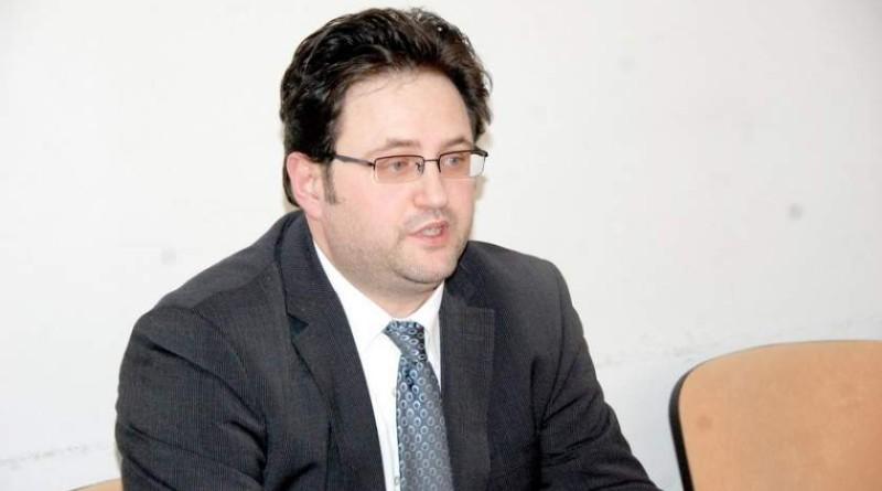 sorin-armeanu-procuror