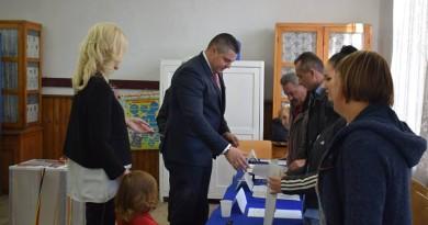 prefectul-vot