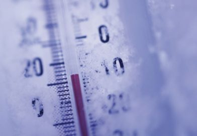 Angajatorii, obligați să respecte protecţia lucrătorilor în perioadele cu temperaturi extreme