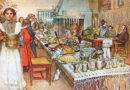 Ajunul Crăciunului: Tradiții și obiceiuri