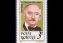 135 de ani de la naşterea medicului vasluian Nicolae Gh. Lupu
