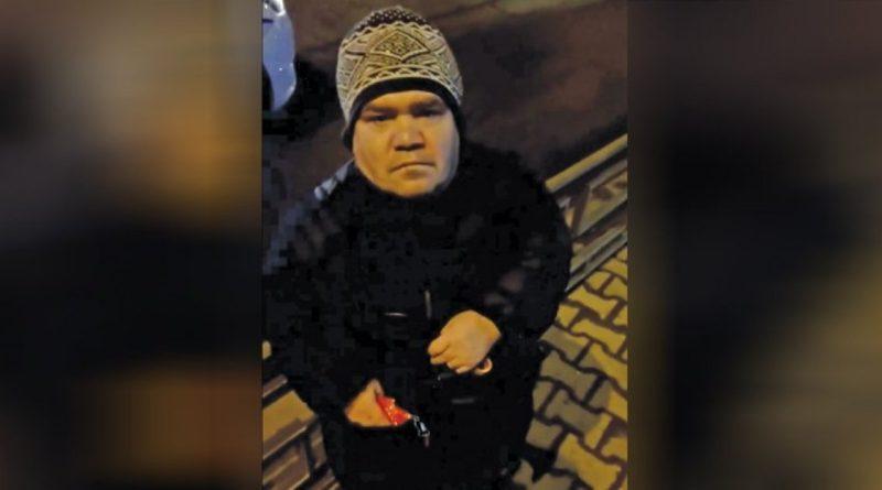 Piticul Relu din Vaslui ademenea minori pe facebook, la Iași