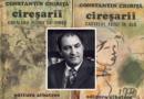 Cine-și mai amintește de Cireșarii? Părintele celebrului roman, născut la Vaslui acum 94 de ani