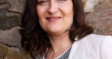 O vasluiancă candidează pentru consiliul local în provincia Toscana