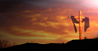 Săptămâna Mare (Săptămâna Patimilor) – Tradiții, obiceiuri și superstiții