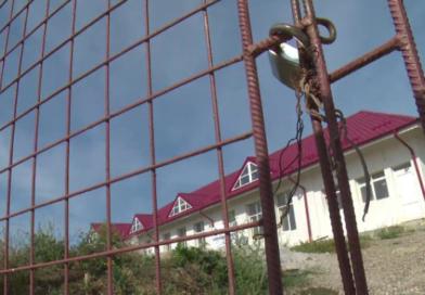 Nefinalizarea lucrărilor la șoala din Fâstâci, anchetată de Avocatul Poporului