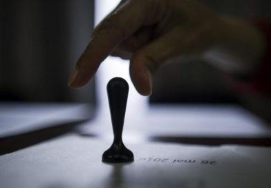 UPDATE: Județul Vaslui, cea mai redusă participare la urne