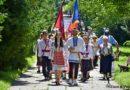 """Manifestările organizate de Ziua Universală a Iei,  """"sabotate"""" de Primăria Bârlad"""