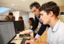 Stimulente pentru angajarea elevilor şi studenţilor pe perioada vacanţei