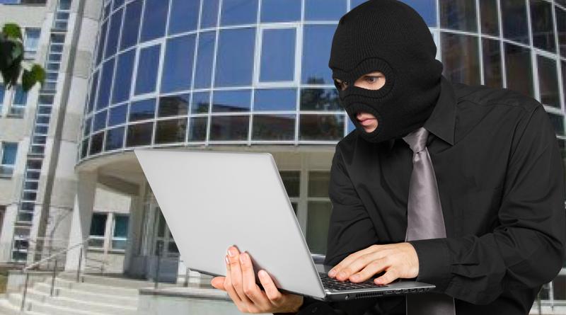Spitalul din Huși, atacat de hackeri