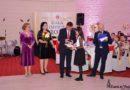 """Primăria Vaslui a premiat excelenţa în educaţie, în cadrul """"Galei Olimpicilor""""(galerie foto)"""
