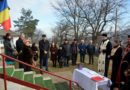 Aniversare: 154 de ani de învăţământ la Lipovăţ (galerie foto)