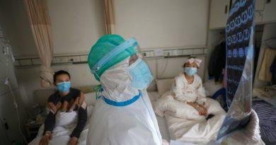 """Eu sunt anestezist, medic militar si acum va scriu din Suceava…"""