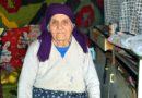 Părăsită de copii, o bătrânică de 80 de ani are nevoie de ajutorul nostru