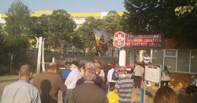 """Deputat Daniel Olteanu: """"Nu vă mai bateți joc de soarta bolnavilor non-Covid!"""""""