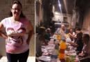 Angela, românca din Vaslui care a devenit erou în Italia