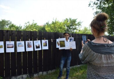 """""""Comunități implicate, educație de calitate""""- proiect World Vision pentru copiii de la sate"""
