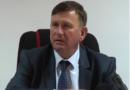 Mesajul primarului Vasile Pavăl, cu prilejul zilei de 9 mai