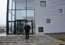 Sală de sport  ultramodernă, inaugurată astăzi la Lipovăț