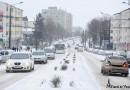 Cauciucuri de iarnă: ce spune legea, când trebuie schimbate și cum le alegi