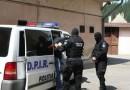 Băutura face victime, din nou! Un bărbat din Dumești și-a înjunghiat fiul