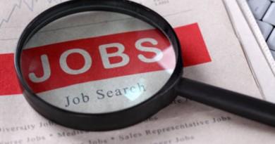 Locuri de muncă vacante la data de 19 septembrie