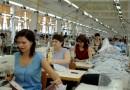 AJOFM Vaslui: locuri de muncă vacante la data de 10 decembrie