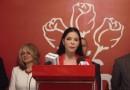 Deputatul de Vaslui Ana Birchall, propusă ministru al Justiției