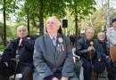 Veteranii de război vor fi omagiați de autoritățile locale