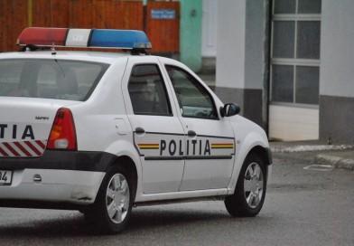 Trei tineri din Zorleni, reținuți pentru tâlhărie