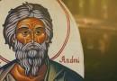 Sfântul Andrei, 30 noiembrie. Tradiții și obiceiuri