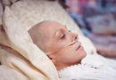 Raport dramatic: Peste 1400 de cazuri noi de cancer înregistrate în județ