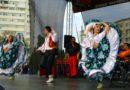 Ziua Internațională a Romilor, sărbătorită la Vaslui cu muzică și dansuri tradiționale