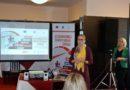 Oportunităţi de finanţare a unei intreprinderi sociale, cu sprijinul ADV România