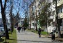 9 din 10 români din mediul urban nu își vor vizita rudele de Paște