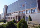ANUNȚ – În atenția contribuabililor persoane fizice și juridice