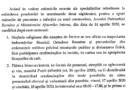Acordul M.A.I. – Biserica Ortodoxă se modifică: credincioșii nu mai merg la biserică, poliția nu mai distribuie Lumina