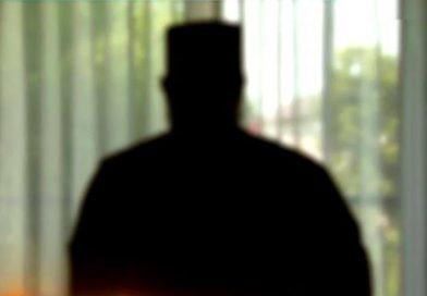 Directorul Seminarului Teologic Huşi şi doi angajaţi au rămas fără binecuvântarea de a profesa