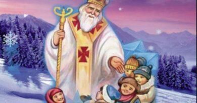 Povestea lui Moș Nicolae. Tradiții și obiceiuri pentru seara de 5 decembrie