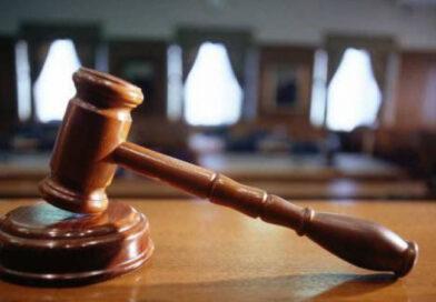 Medici şi asistente medicale din Vaslui, condamnaţi după ce au eliberat adeverinţe false