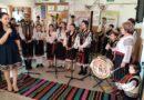 Dragobete, sărbătorit româneşte la LER!
