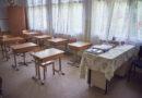 """WordVision România: """"40% dintre elevii din mediile defavorizate nu au făcut școală online"""""""