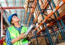 Locuri de muncă vacante în județul Vaslui
