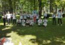 26 iunie- Ziua Internaţională împotriva Consumului şi Traficului Ilicit de Droguri