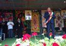 Ștefan cel Mare a fost comemorat la Cănțălărești