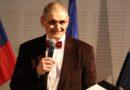 Profesorul Alexandru Mîţă a câştigat premiul 2021 European Innovative Teaching, decernat de Comisia Europenă