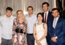 Vasluiul intră în cursa pentru câștigarea titlului de Capitala Tineretului din România