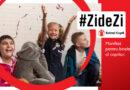 Salvați Copiii România a lansat Campania #ZideZi – Manifest pentru binele zilnic al copiilor din România